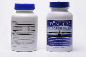 ENDORPHINATE® PR
