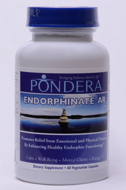 Endorphinate AR